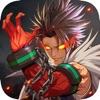 鬼泣觉醒卓越世界ios版 V1.0