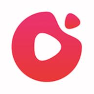 荔枝视频安卓版 V1.7.7