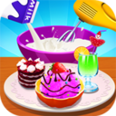 冰淇淋甜品店安卓版 V8.0.18
