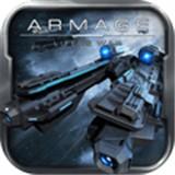 星盟舰队ios版 V4.4.2