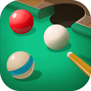 Pocket PoolIOS版 V1.0.2