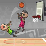 篮球之战ios版 V2.0.13