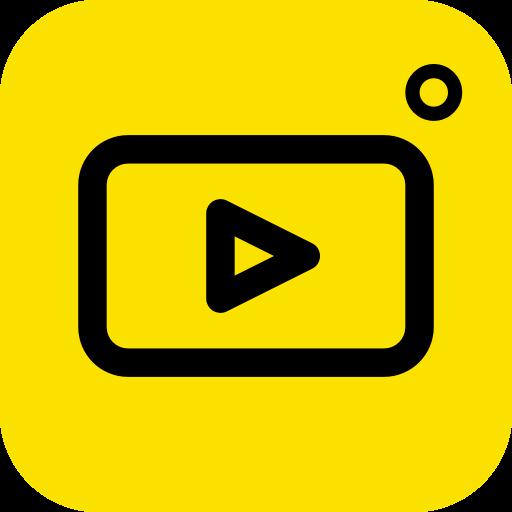 90度视频安卓版 V1.0.2