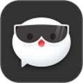 名人朋友圈安卓版 V3.11.0