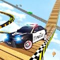 警方追车安卓版 V1.0.1