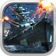 无敌战舰ios版 V1.0.3