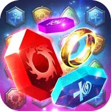 魔龙消消乐ios版 V3.0.5