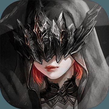 魂之刃2ios版 V0.3.4