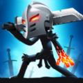 暗影忍者传说ios版 V1.0