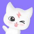 闪约猫安卓版 V1.0.0