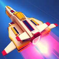 速度竞赛安卓版 V1.0.1