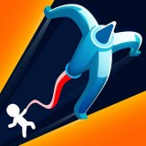摩天跑酷安卓版 V1.0.0