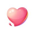 心友安卓版 V1.2.1