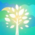 自然公司安卓版 V0.105.1