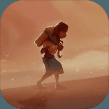 亚青雨的故事ios版 V1.0