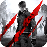 恶灵战线安卓版 V1.0.2