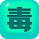 毒箭王者ios版 V1.0.3