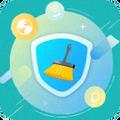 超棒清理助手安卓版 V4.8.1