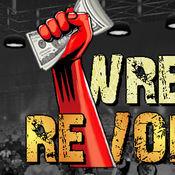 摔角革命ios版 V1.92