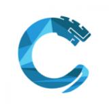 卡仆商家安卓版 V1.2.0