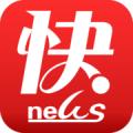 快点温州安卓版 V1.2.2