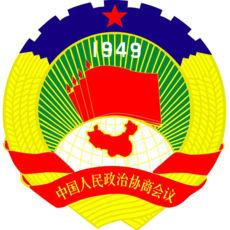 云南政协报安卓版 V2.1.1