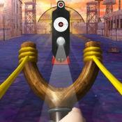 弹弓锦标赛ios版 V1.1.2