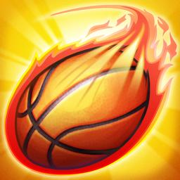 头顶篮球ios版 V1.9.1