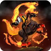 混沌骑士ios版 V1.0.1