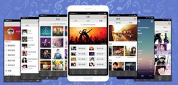 2021短视频app排行榜