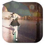 下雨了ios版 V2.0