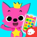 碰碰狐打电话安卓版 V1.0
