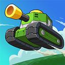 坦克之超级火力安卓版 V1.0