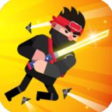 忍者之谜安卓版 V1.0.1