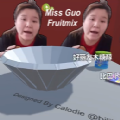 testflight水果捞ios版 V1.0