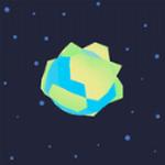 流星探索宇宙ios版 V0.71