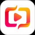 大白视频安卓版 V1.4.4