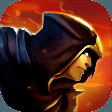 暗魔领主ios版 V1.0