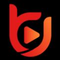 如愿短视频安卓版 V3.6.7