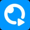 微趣小视频安卓版 V1.28