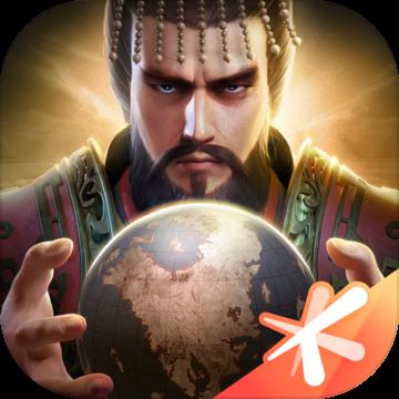 征服与霸业ios版 V1.0