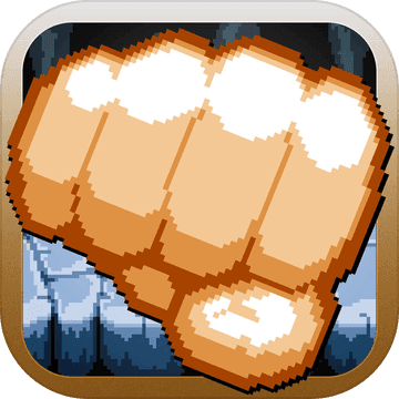 重拳出击ios版 V1.5