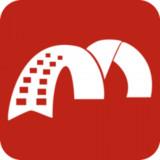 今日美剧影视大全安卓版 V1.5.9