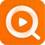 0855影视安卓版 V1.0.4