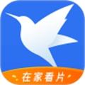 手机迅雷安卓版 V7.12.0.7172