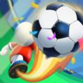 飞跃香蕉球ios版 V1.0