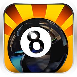 台球帝国安卓版 V4.77