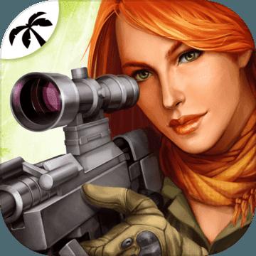 狙击手竞技场ios版 V0.8.4