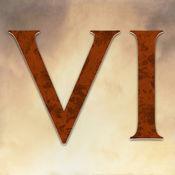 文明6ios版 V1.0.1