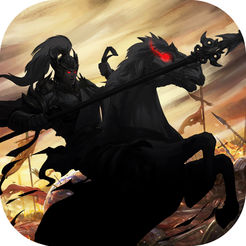 铁骑江山ios版 V1.0.3